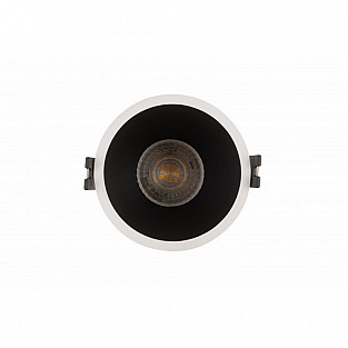 Точечный светильник DK3026-WB