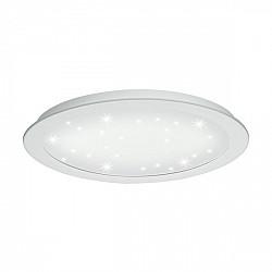 Точечный светильник Fiobbo 97594