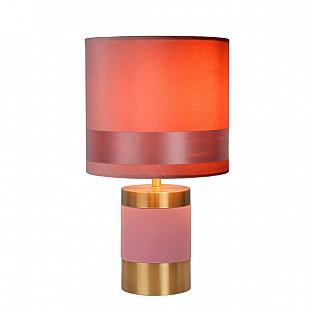 Интерьерная настольная лампа Extravaganza Frizzle 10500/81/66