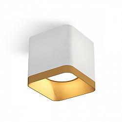 Точечный светильник Techno XS7805004