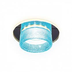 Точечный светильник TN TN351