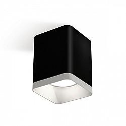 Точечный светильник Techno XS7813001