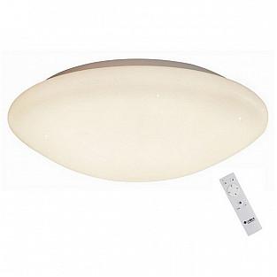 Потолочный светильник Berkeley OML-43007-40