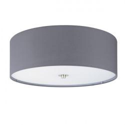 Потолочный светильник Pasteri 94921
