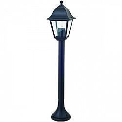 Уличный светильник 1812-1F Outdoor Leon Favourite