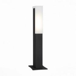 Наземный светильник Posto SL096.405.02
