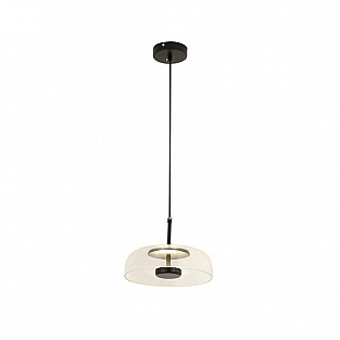 Подвесной светильник Мелания 08435-1A,21