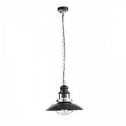 Подвесной светильник Terraneo SL1143.403.01