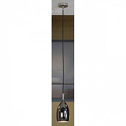 Подвесной светильник Collina LSQ-0706-01