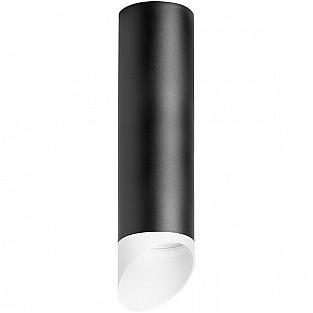 Точечный светильник Rullo R649786