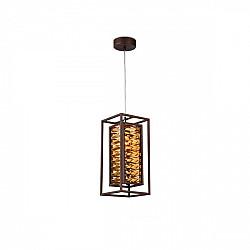 Подвесной светильник TRADITIONAL TR5043