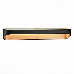 Настенный светильник Mensola SL582.401.01
