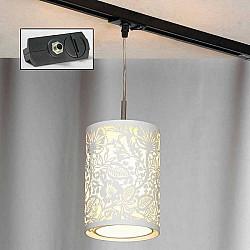 Трековый светильник Track Lights LSF-2306-01-TAB