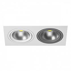 Точечный светильник Intero 111 i8260609