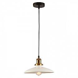 Подвесной светильник Ceppo SLD971.503.01