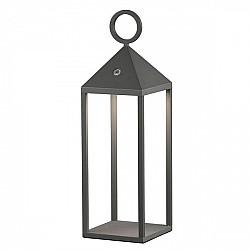 Интерьерная настольная лампа Astun 6491