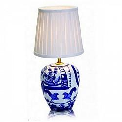 Интерьерная настольная лампа Goteborg 104999