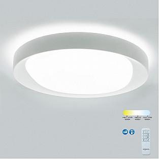Потолочный светильник Box 7155