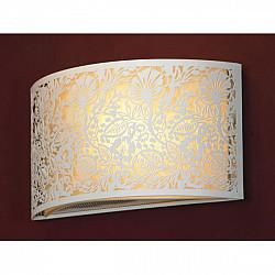 Настенный светильник Vetere LSF-2301-01