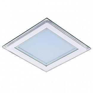 Точечный светильник Acri 212042