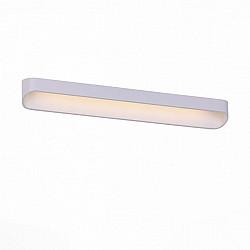 Настенный светильник Mensola SL582.111.01