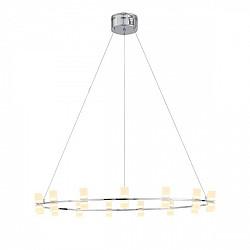 Подвесной светильник Cilindro SL799.103.15