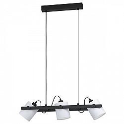 Подвесной светильник Hornwood 1 43426