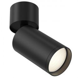Точечный светильник Focus S C050CL-1B