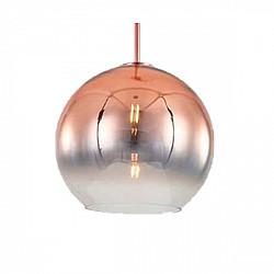 Подвесной светильник Восход 07565-30,32