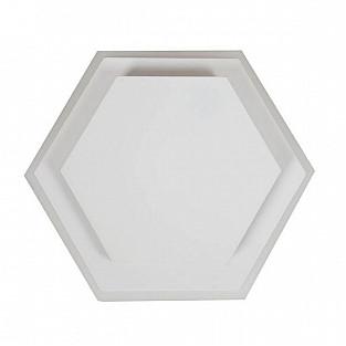 Настенный светильник Круз 637028002