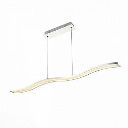 Подвесной светильник Fluidita SL919.103.01