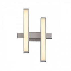 Настенный светильник Samento SL933.501.02