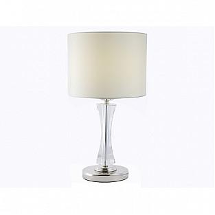 Интерьерная настольная лампа 12200 12201/T