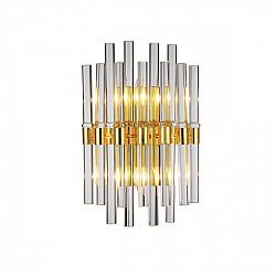 Настенный светильник 2205-2W Country Сelebratio Favourite