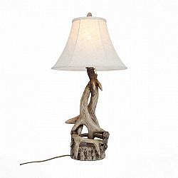 Интерьерная настольная лампа Renna SL153.704.01