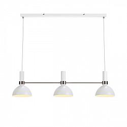 Подвесной светильник Larry 107500