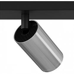 Точечный светильник Focus S C051CL-02BCH