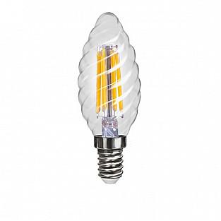 Лампочка светодиодная Crystal 7003