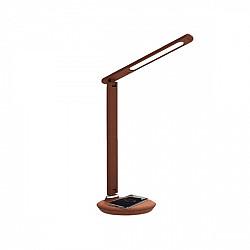 Офисная настольная лампа Desk DE522