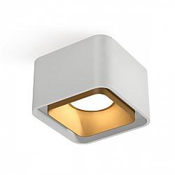 Точечный светильник Techno XS7832004