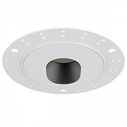 Точечный светильник Share DL051-3W