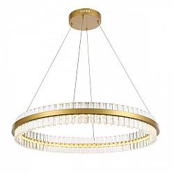 Подвесной светильник Cherio SL383.223.01