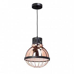 Подвесной светильник V5140/1S