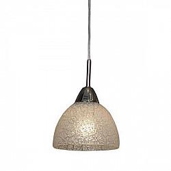 Подвесной светильник Zungoli LSF-1606-01