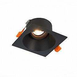 Точечный светильник Grosi ST207.418.01