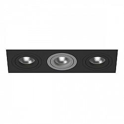 Точечный светильник Intero 16 i537070907