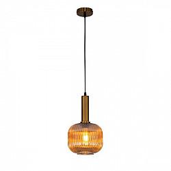 Подвесной светильник Triscina OML-99406-01