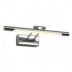 Настенный светильник 2428-1W Mirror Auctor Favourite