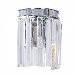 Настенный светильник Nova 3001/02 AP-1