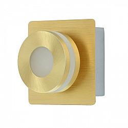 Настенный светильник Пунктум 549020201